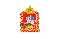 Министерство физической культуры и спорта Московской области